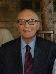 https://www.ragusanews.com//immagini_articoli/29-09-2020/e-morto-il-professor-giovanni-cafiso-fu-sindaco-di-vittoria-240.jpg