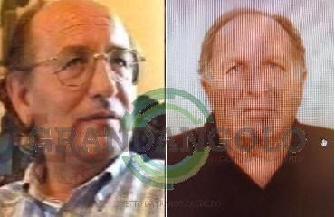https://www.ragusanews.com//immagini_articoli/29-09-2020/omicidio-di-due-fratelli-arrestato-un-giovane-240.jpg