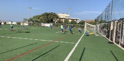 https://www.ragusanews.com//immagini_articoli/29-09-2020/positivo-un-giocatore-del-ragusa-calcio-240.jpg