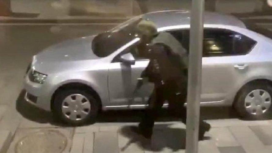 https://www.ragusanews.com//immagini_articoli/29-09-2020/sparatoria-a-noto-ferito-un-uomo-e-grave-500.jpg