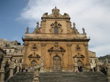 https://www.ragusanews.com//immagini_articoli/29-09-2021/la-parrocchiale-di-san-pietro-a-modica-nei-primi-anni-del-cinquecento-280.jpg