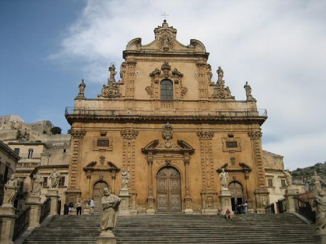 https://www.ragusanews.com//immagini_articoli/29-09-2021/la-parrocchiale-di-san-pietro-a-modica-nei-primi-anni-del-cinquecento-500.jpg