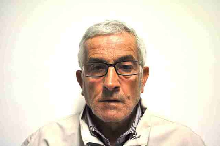 https://www.ragusanews.com//immagini_articoli/29-10-2011/scicli-ai-domiciliari-emilio-tudisco-in-carcere-il-fratello-carmelo-e-boschi-500.jpg