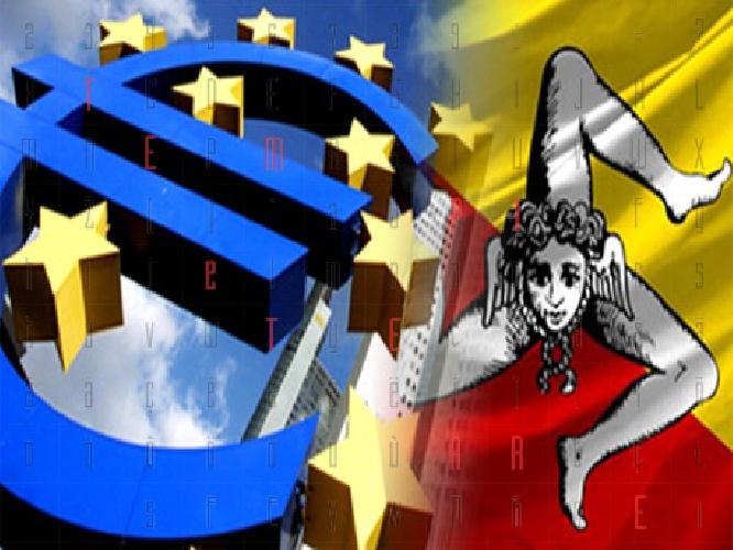 https://www.ragusanews.com//immagini_articoli/29-10-2014/fondi-europei-a-rischio-per-la-sicilia-500.jpg