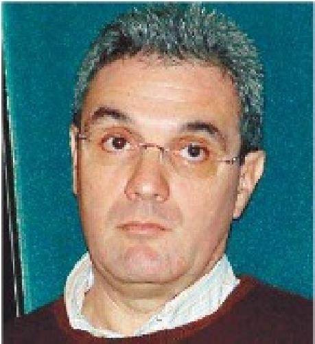 http://www.ragusanews.com//immagini_articoli/29-10-2015/il-tribunale-di-ragusa-in-attesa-di-panebianco-500.jpg