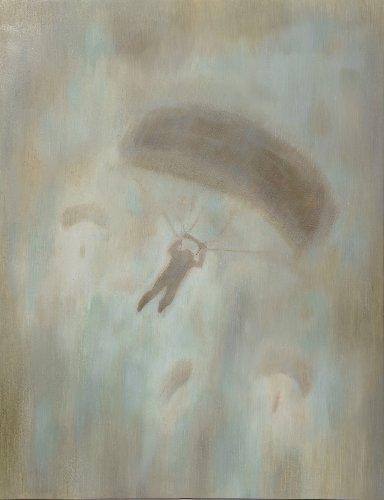https://www.ragusanews.com//immagini_articoli/29-10-2018/figure-paracadutate-federica-gisana-500.jpg