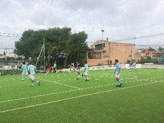 https://www.ragusanews.com//immagini_articoli/29-10-2018/serie-calcio-arriva-donnalucata-240.jpg