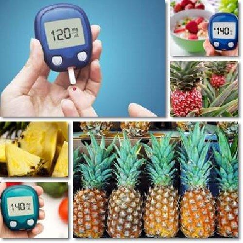 https://www.ragusanews.com//immagini_articoli/29-10-2019/diabete-e-ananas-500.jpg