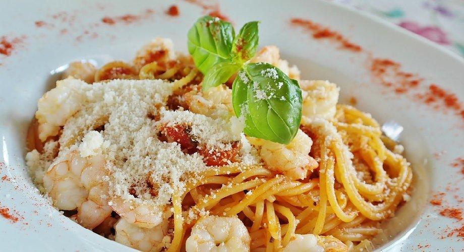 https://www.ragusanews.com//immagini_articoli/29-10-2019/dimagrire-con-la-dieta-pasta-ecco-fare-500.jpg