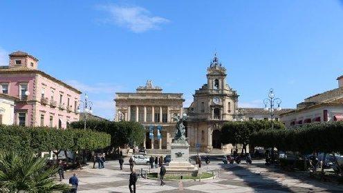 https://www.ragusanews.com//immagini_articoli/29-10-2020/874-positivi-al-covid-in-provincia-di-ragusa-410-a-vittoria-280.jpg
