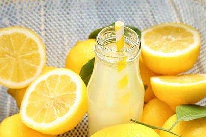 https://www.ragusanews.com//immagini_articoli/29-10-2020/come-dimagrire-la-pancia-e-i-fianchi-con-la-dieta-del-limone-280.jpg
