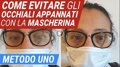 https://www.ragusanews.com//immagini_articoli/29-10-2020/come-non-fare-appannare-gli-occhiali-con-la-mascherina-i-rimedi-video-280.jpg