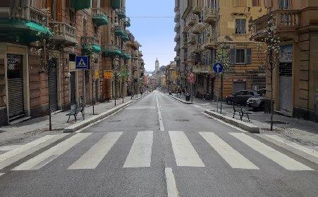 https://www.ragusanews.com//immagini_articoli/29-10-2020/covid-italia-lo-scenario-3-lockdown-dal-9-novembre-280.jpg