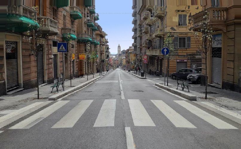 https://www.ragusanews.com//immagini_articoli/29-10-2020/covid-italia-lo-scenario-3-lockdown-dal-9-novembre-500.jpg