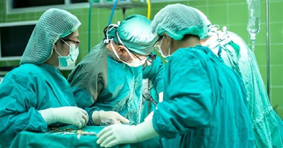 https://www.ragusanews.com//immagini_articoli/29-10-2020/disposta-autopsia-su-donna-morta-in-seguito-a-coloscopia-500.jpg