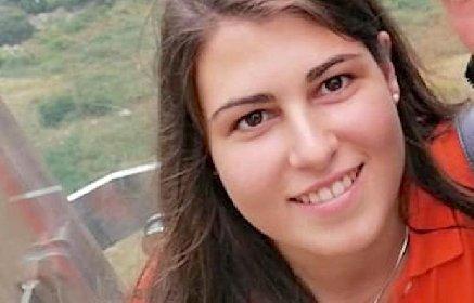 https://www.ragusanews.com//immagini_articoli/29-10-2020/l-27enne-morta-nell-incidente-e-la-figlia-dell-ex-sindaco-280.jpg
