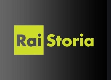 https://www.ragusanews.com//immagini_articoli/29-10-2020/vogliono-chiudere-rai-storia-280.jpg