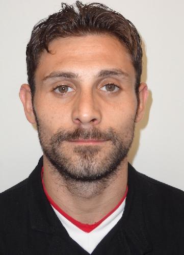 http://www.ragusanews.com//immagini_articoli/29-11-2014/droga-arrestato-marco-marante-500.jpg