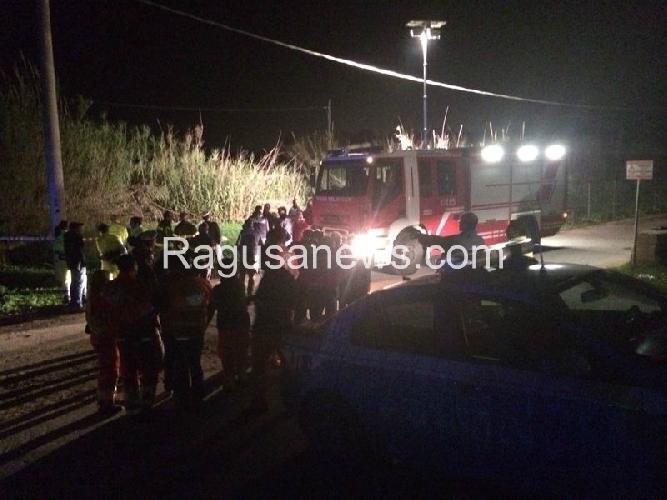 http://www.ragusanews.com//immagini_articoli/29-11-2014/l-incredibile-morte-del-bambino-di-santa-croce-500.jpg