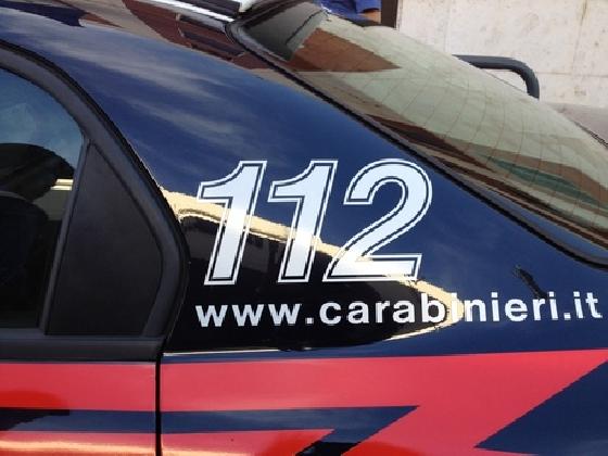 http://www.ragusanews.com//immagini_articoli/29-11-2016/mafia-pizzo-a-imprenditori-sei-arresti-420.jpg