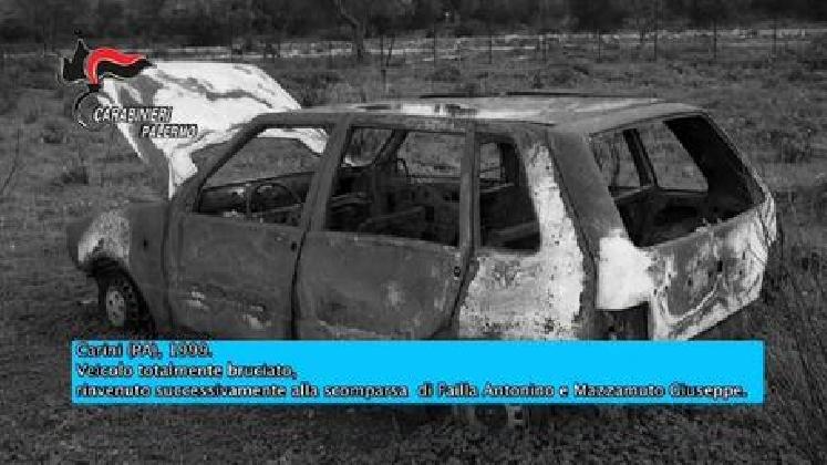 http://www.ragusanews.com//immagini_articoli/29-11-2016/mafia-quattro-fermati-per-tre-omicidi-420.jpg