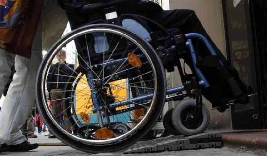 http://www.ragusanews.com//immagini_articoli/29-11-2017/assistenza-alunni-disabili-prorogato-servizio-fino-marzo-2018-500.jpg