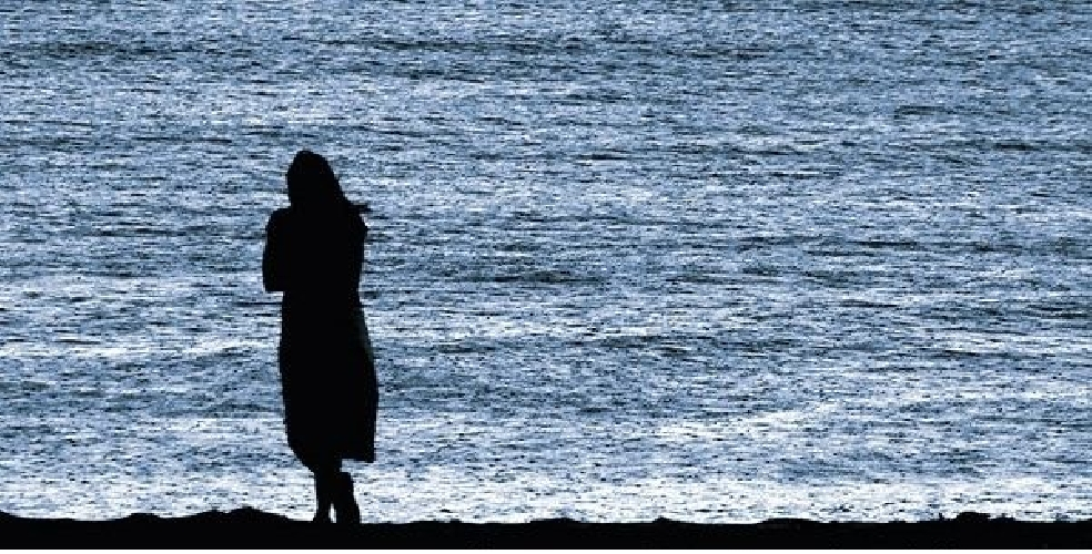 http://www.ragusanews.com//immagini_articoli/29-11-2017/sampieri-giovane-donna-voleva-suicidarsi-salvata-carabinieri-500.jpg