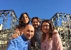 https://www.ragusanews.com//immagini_articoli/29-11-2017/sicilia-ospitalit-diffusa-rubino-2017-100.jpg