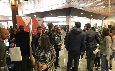 https://www.ragusanews.com//immagini_articoli/29-11-2018/borsa-turismo-extralberghiero-buona-opportunita-sviluppo-240.jpg