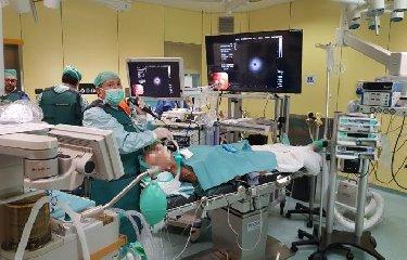 https://www.ragusanews.com//immagini_articoli/29-11-2018/catania-mini-sonda-diagnosticare-cancro-polmone-240.jpg