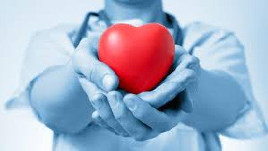 https://www.ragusanews.com//immagini_articoli/29-11-2018/damiano-anni-ragusano-attende-donazione-polmone-500.jpg