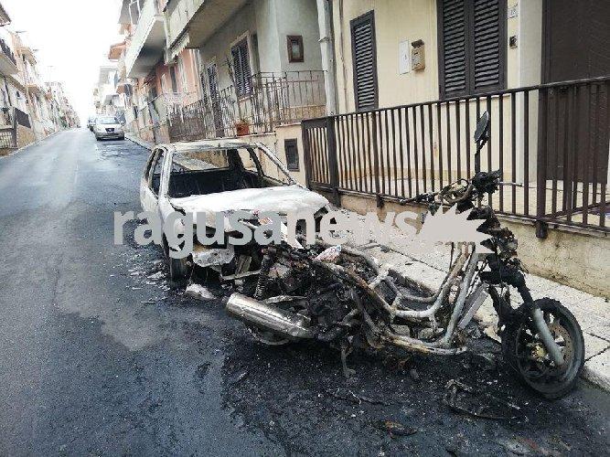 https://www.ragusanews.com//immagini_articoli/29-11-2018/incendio-auto-pozzallo-stessa-vittima-500.jpg