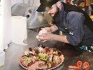 https://www.ragusanews.com//immagini_articoli/29-11-2019/pizza-gourmet-vince-la-pizza-con-l-impasto-all-orzo-100.jpg