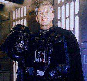 https://www.ragusanews.com//immagini_articoli/29-11-2020/morto-l-attore-david-prowse-recito-in-star-wars-280.jpg
