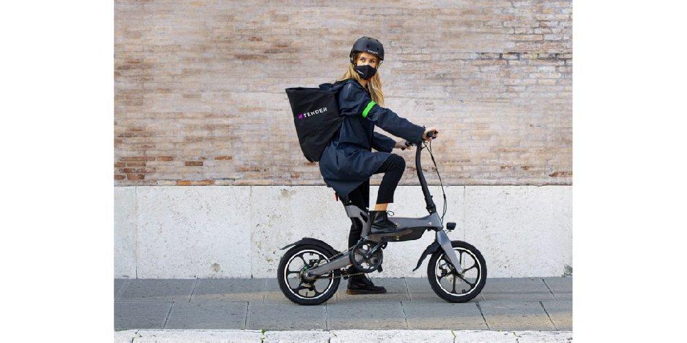 https://www.ragusanews.com//immagini_articoli/29-11-2020/nasce-tender-la-app-di-delivery-per-le-boutique-di-moda-500.jpg