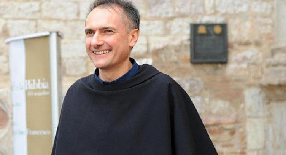 https://www.ragusanews.com//immagini_articoli/29-11-2020/papa-nomina-un-ingegnere-meccanico-vescovo-e-cardinale-in-una-settimana-500.jpg