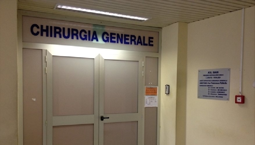 https://www.ragusanews.com//immagini_articoli/29-11-2020/ragusa-l-asp-esternalizza-la-chirurgia-500.jpg