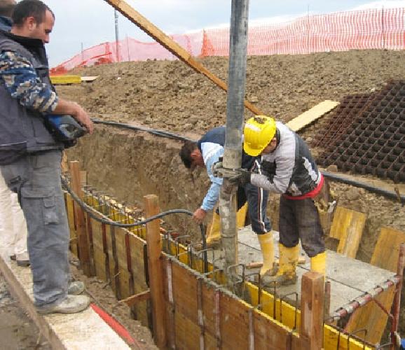 https://www.ragusanews.com//immagini_articoli/29-12-2011/chiesto-rinvio-a-giudizio-per-tecnici-comunali-e-commissione-edilizia-500.jpg