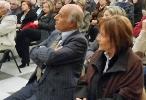 http://www.ragusanews.com//immagini_articoli/29-12-2014/assegnata-la-borsa-di-studio-dario-campo-100.jpg