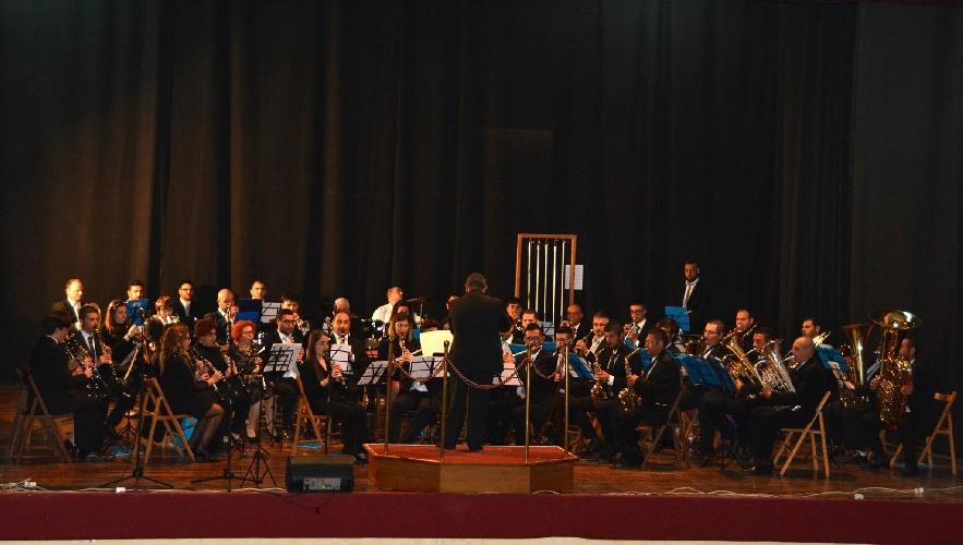 http://www.ragusanews.com//immagini_articoli/29-12-2015/concerto-di-capodanno-500.jpg