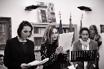 https://www.ragusanews.com//immagini_articoli/29-12-2015/le-poesie-di-biancostato-100.jpg