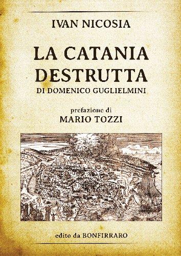 http://www.ragusanews.com//immagini_articoli/29-12-2017/catania-terribile-terremoto-1693-500.jpg