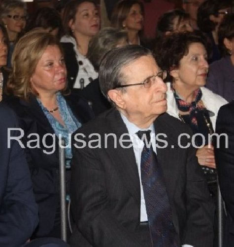https://www.ragusanews.com//immagini_articoli/29-12-2017/credito-bpar-ragusa-sbarca-mercato-himtf-500.jpg