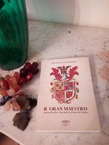 https://www.ragusanews.com//immagini_articoli/29-12-2017/presenta-libro-gran-maestro-500.jpg