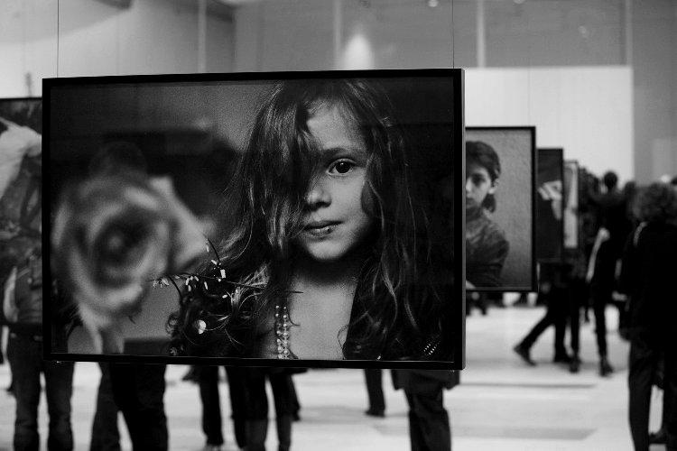 https://www.ragusanews.com//immagini_articoli/29-12-2017/times-grandi-2017-fotografa-letizia-battaglia-500.jpg