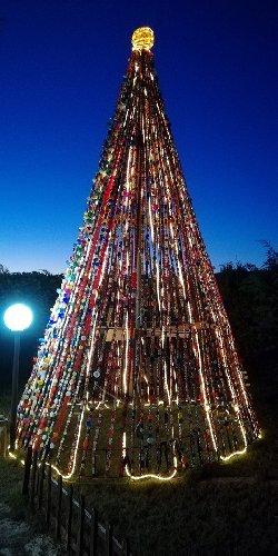 https://www.ragusanews.com//immagini_articoli/29-12-2019/1577574931-ecco-l-albero-di-natale-fatto-da-7-mila-tappi-di-plastica-foto-3-500.jpg
