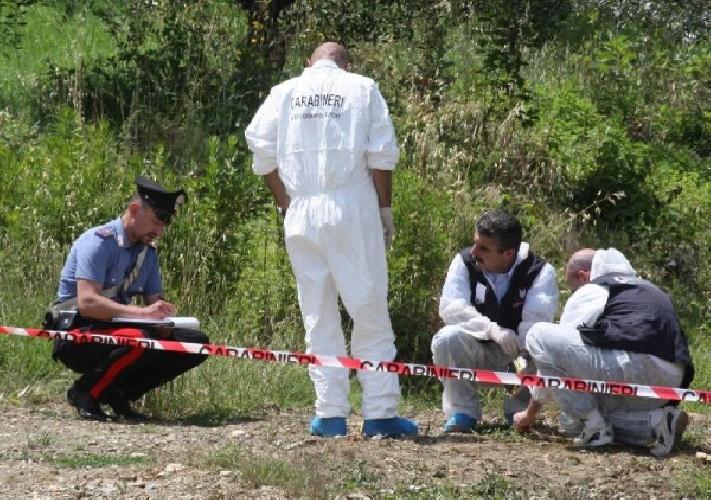 https://www.ragusanews.com//immagini_articoli/30-01-2014/acate-trovato-il-cadavere-di-rosario-avila-pensionato-65enne-500.jpg