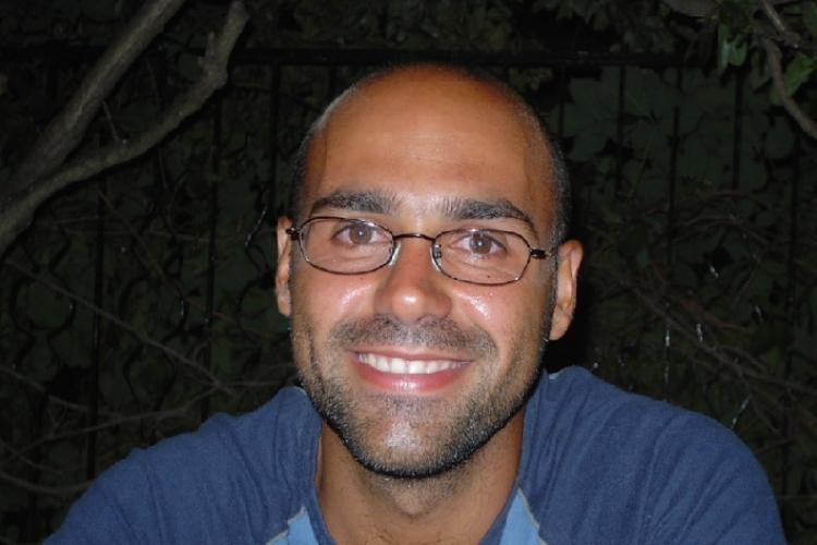 http://www.ragusanews.com//immagini_articoli/30-01-2014/da-padre-grazie-sindaco-susino-500.jpg