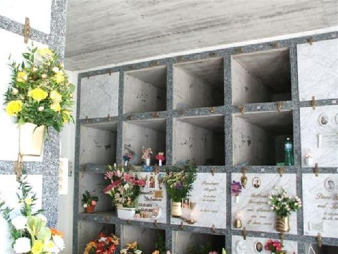 http://www.ragusanews.com//immagini_articoli/30-01-2014/e-dal-comune-invitano-aree-libere-al-cimitero-500.jpg