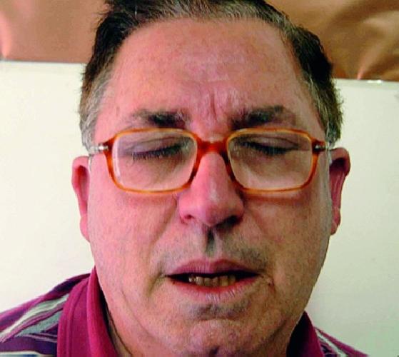 https://www.ragusanews.com//immagini_articoli/30-01-2014/omicidio-della-prof-gianna-nobile-il-bidello-narciso-e-incosciente-500.jpg